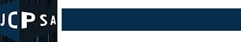jcpsa logo